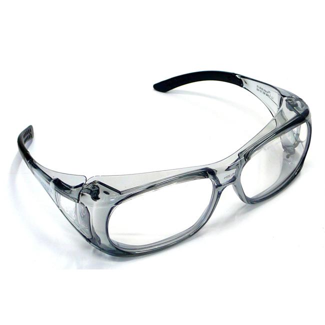 Comercial faven gafas de protecci n - Gafas de proteccion ...